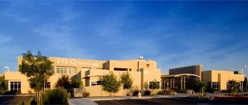EYE-Q Vision Care Fresno