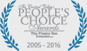 peoples-choice-footer-2016