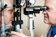 eye care, doctor, eye-q, fresno, selma, clovis