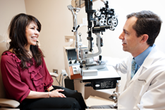 eye care, doctor, eye-q
