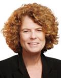 Julie Cleeland