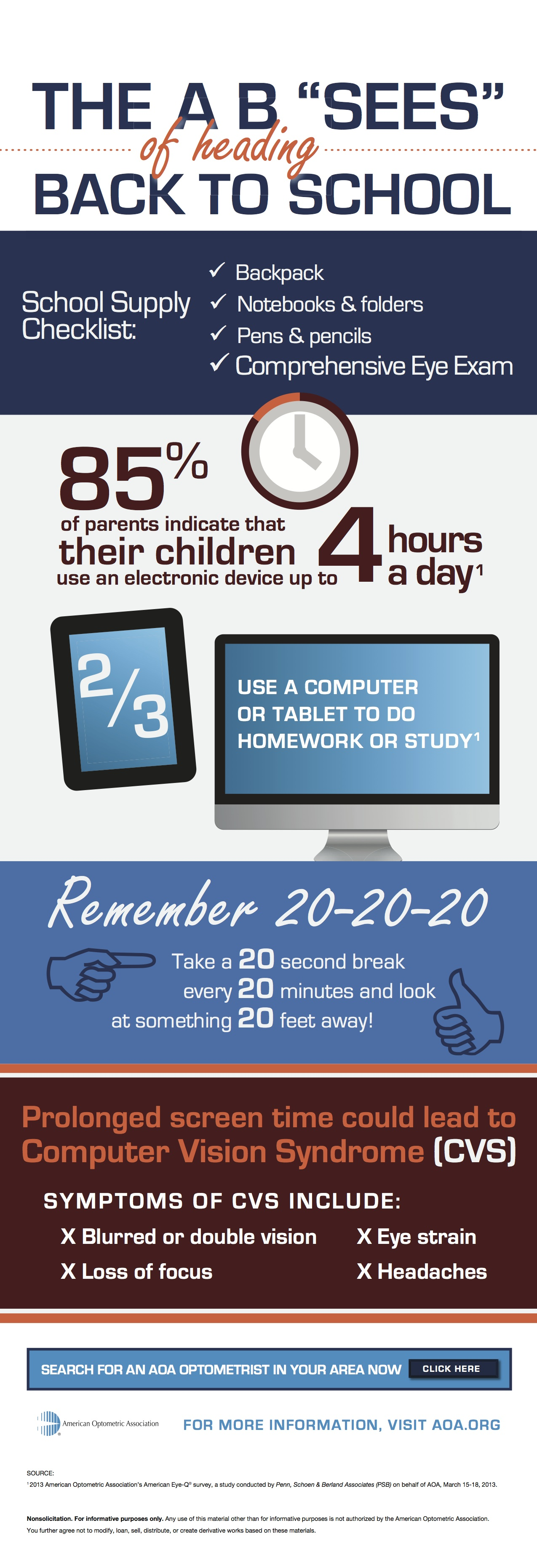 back-to-school-eye-care-infographic