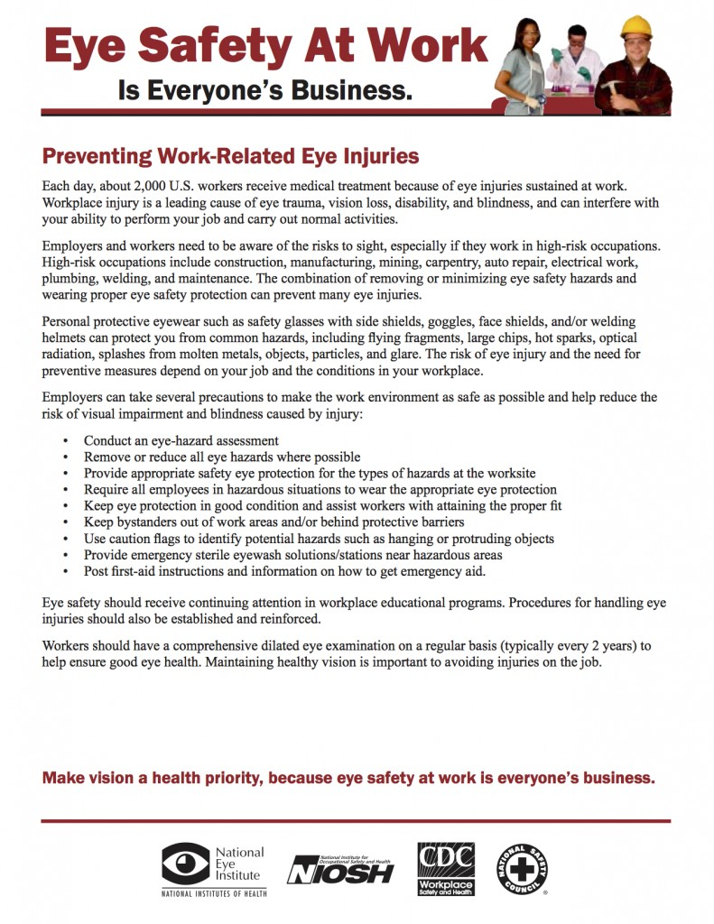 eye-safety-at-work
