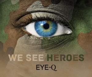 veterans-eye-care